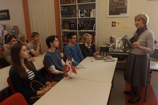 Кому в европе нужно высшее образование на русском языке  :: балтийский курс   новости и аналитика