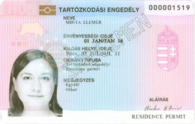 Внж в польше для россиян и граждан снг: что это такое, как получить вид на жительство в стране, можно ли оформить постоянный документ?