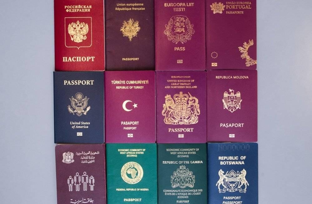 Как получить гражданство италии россиянину в 2021 году: при покупке недвижимости, через брак, по рождению и другими способами