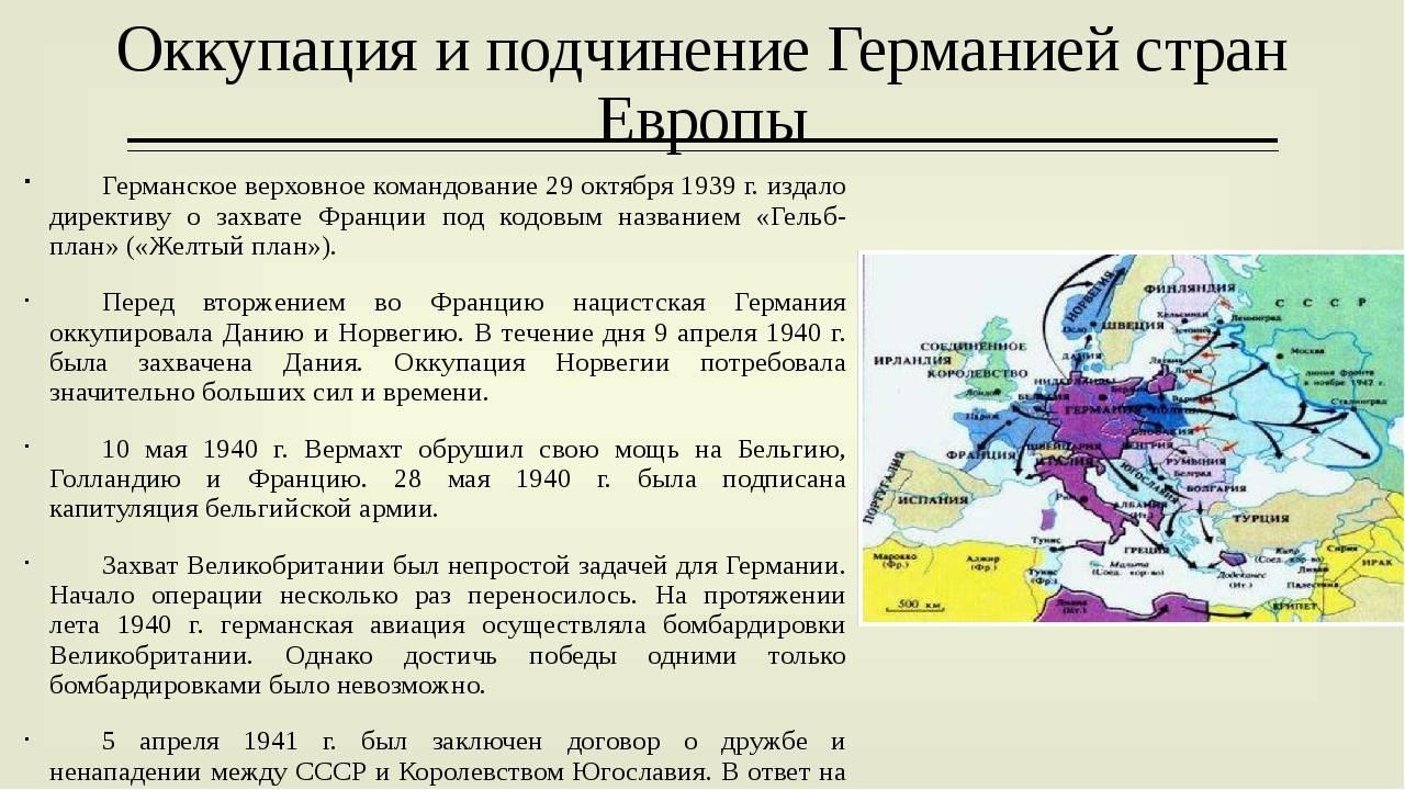 Когда откроют границы россии – подробности 28 стран