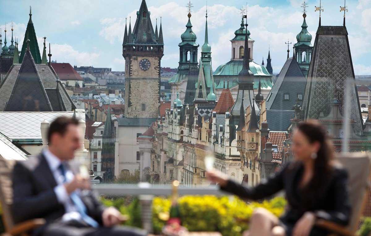 Виза в австрию для россиян в 2021 году самостоятельно: документы на австрийскую визу через визовый центр