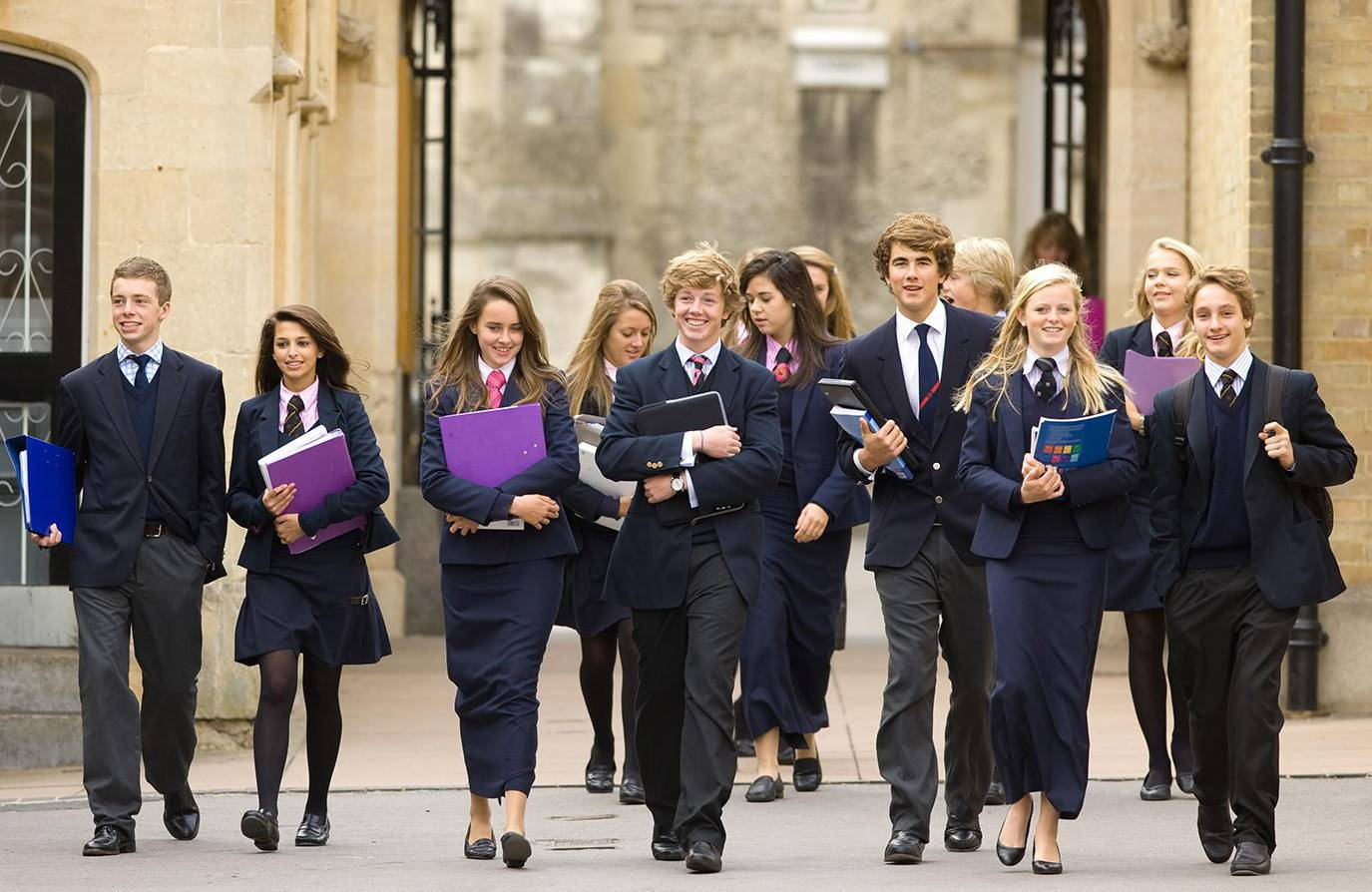 Обучение во франции - система образования, особенности школ и университетов + отзывы