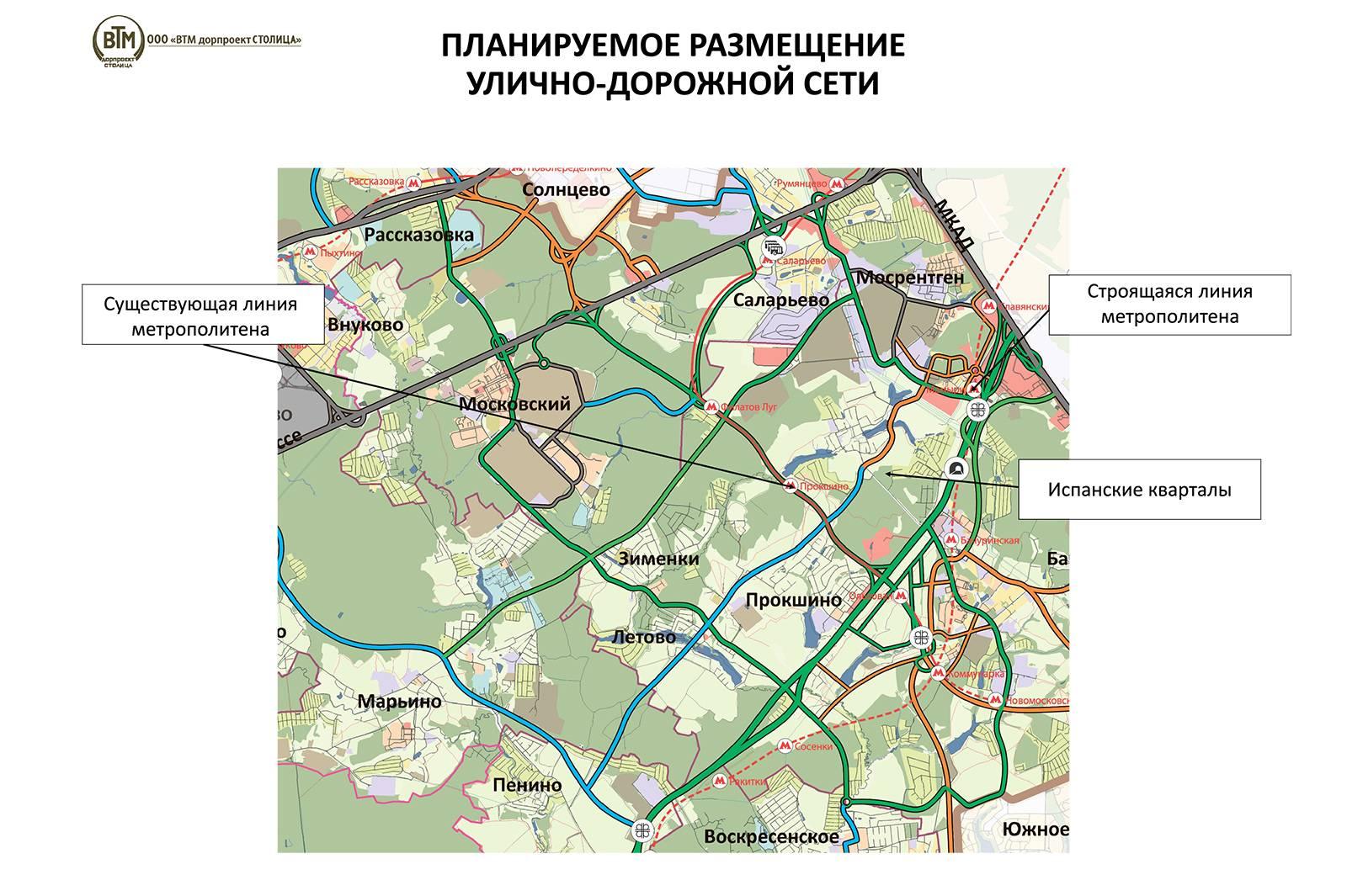 Метро барселоны — карта и схема, станции и зоны, достопримечательности, стоимость проезда и билеты