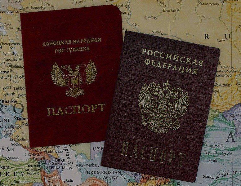 Правила приобретения гражданства греции для россиян в 2020 году