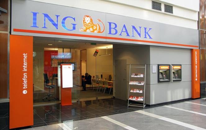 Открытие счета в польском банке: пошаговая инструкция