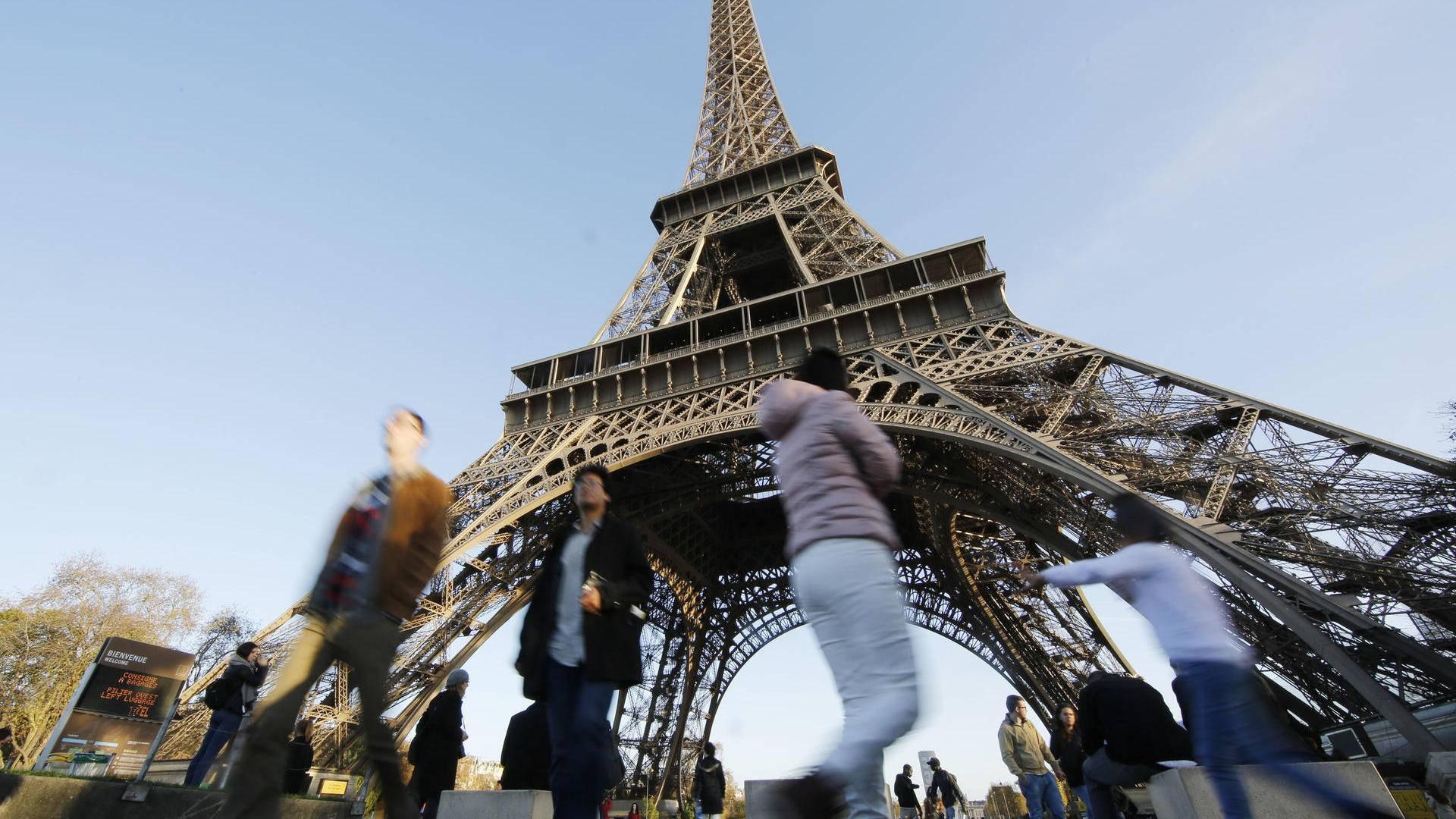 Как переехать во францию на пмж: способы эмиграции из россии в 2021 году