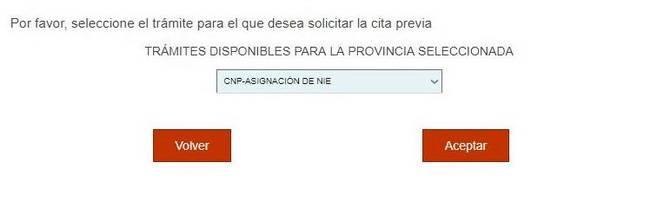 Налоги в испании в 2021 году для резидентов и нерезидентов