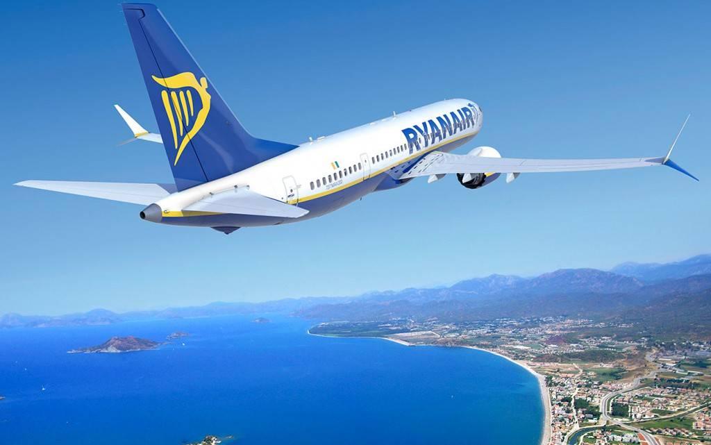 Авиакомпания venezolana airlines