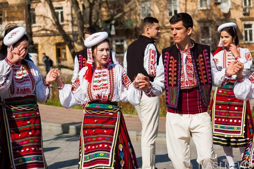 Как живут русские в болгарии?