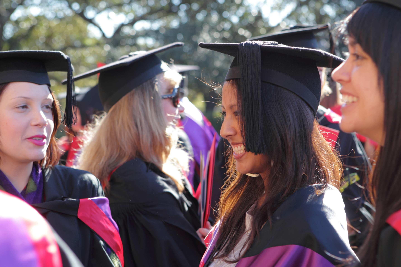 Образование за рубежом, обучение за рубежом, учеба за границей - students international | лучшее образовательное агентство восточной европы.