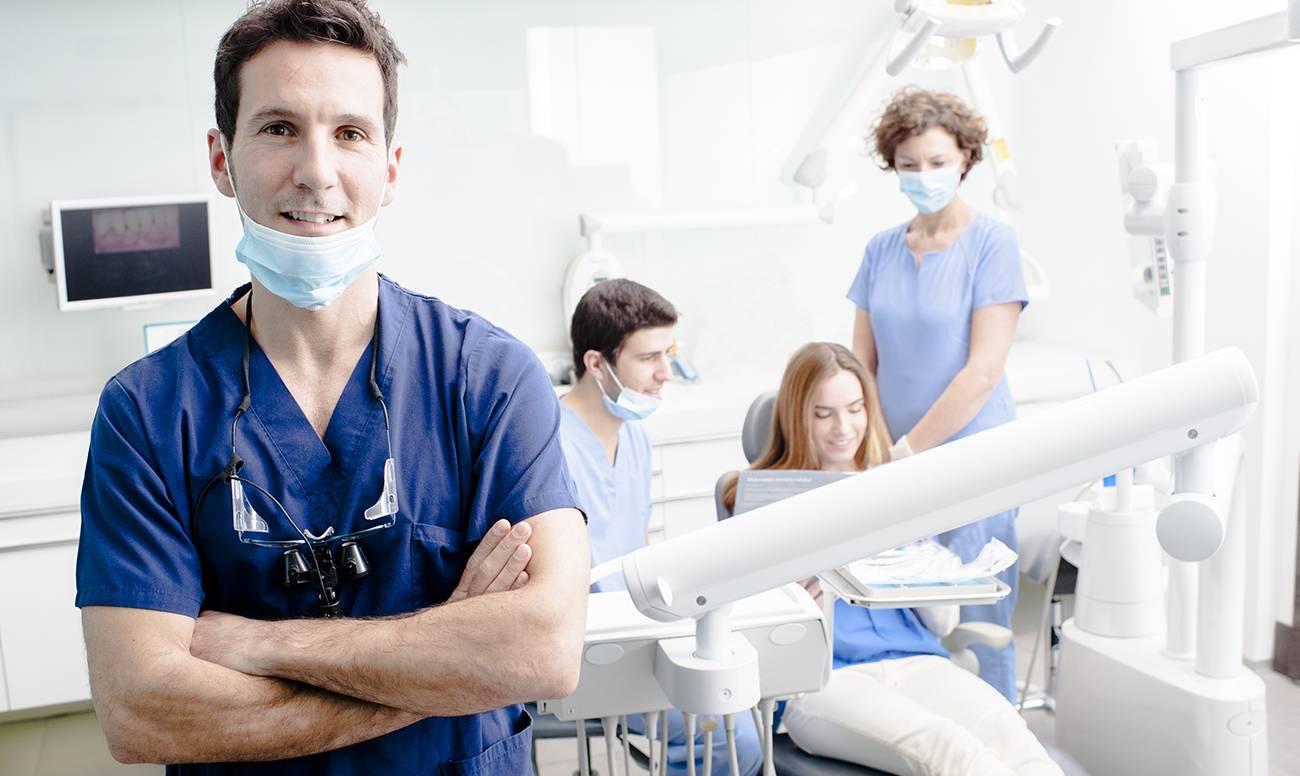 Профессиональное стоматологическое лечение в германии: здоровые зубы на долгие годы!