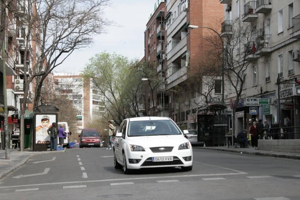 Аренда машины в испании, прокат авто в аэропорту барселоны. особенности. — по миру без турфирмы