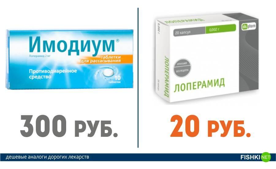 Как заказать и купить лекарства из израиля в 2021 году