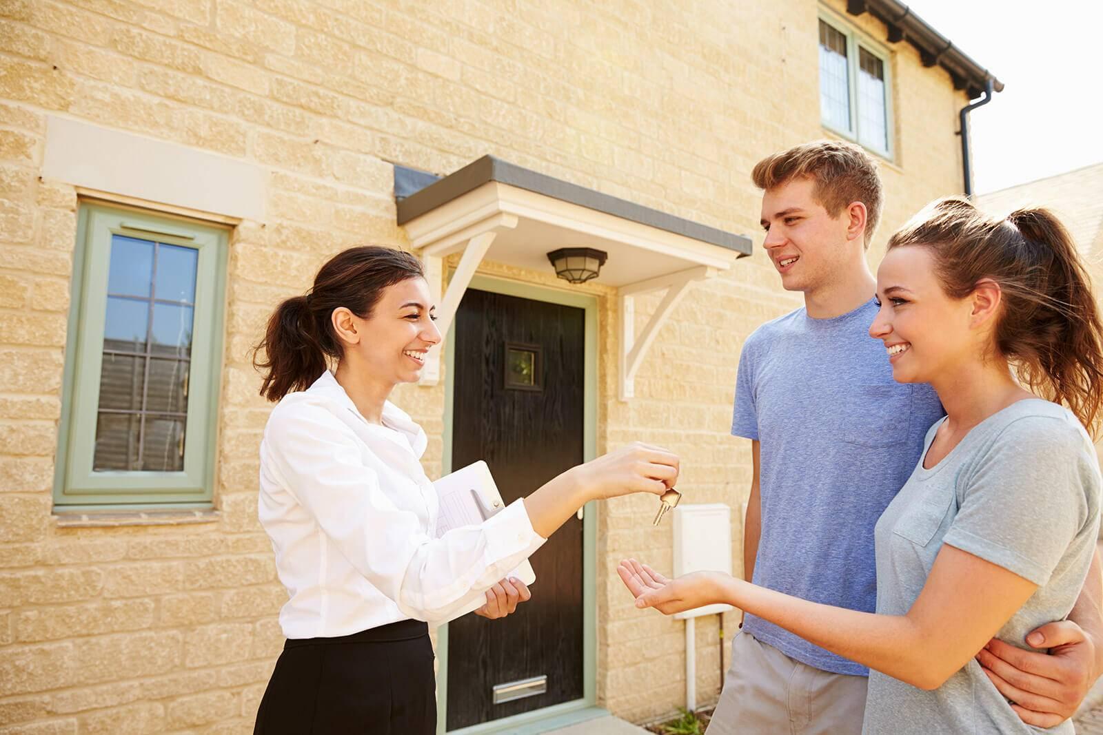Как сдать жилье в аренду в испании