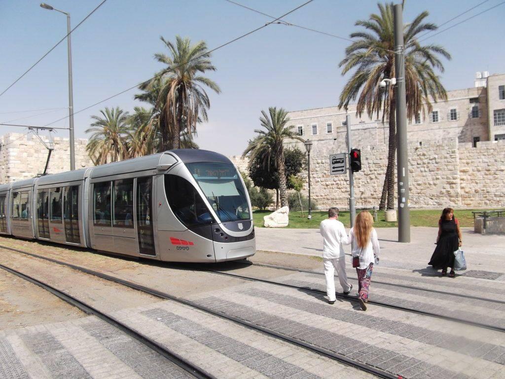 Чем живет израиль или особенности инфраструктуры страны - rumigration.com