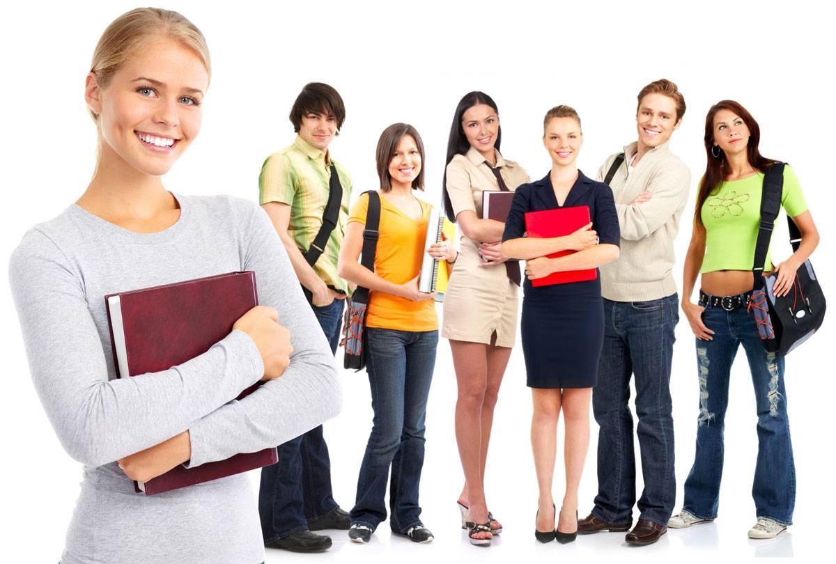 Какие есть виды подработки для чешских студентов? плюсы и минусы.