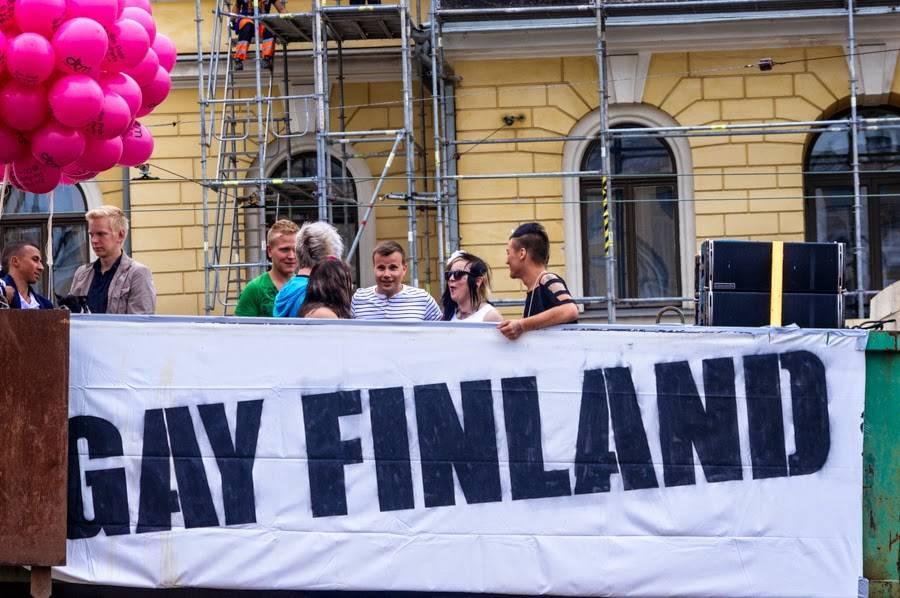 Уровень зарплат в финляндии, вакансии, отзывы трудоспособного населения
