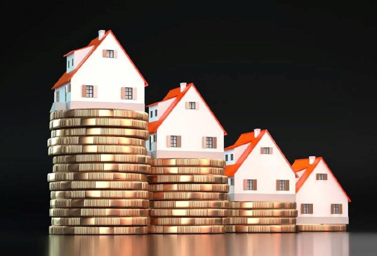 Понятие и критерии оценки инвестиционной привлекательности