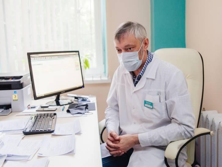 Важные изменения в здравоохранении в период пандемии covid-19