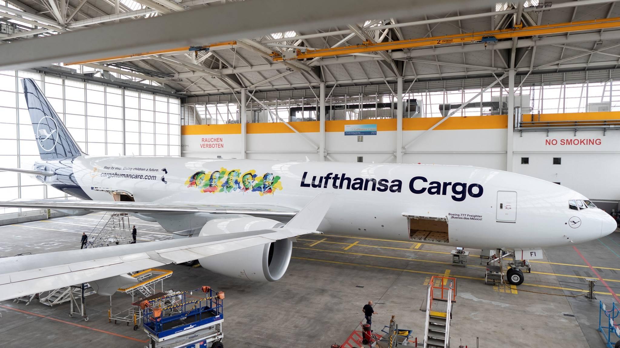 Авиакомпания люфтганза — самолёты, правила провоза багажа и регистрации на рейсы, адреса и телефоны представительства в москве, отзывы туристов