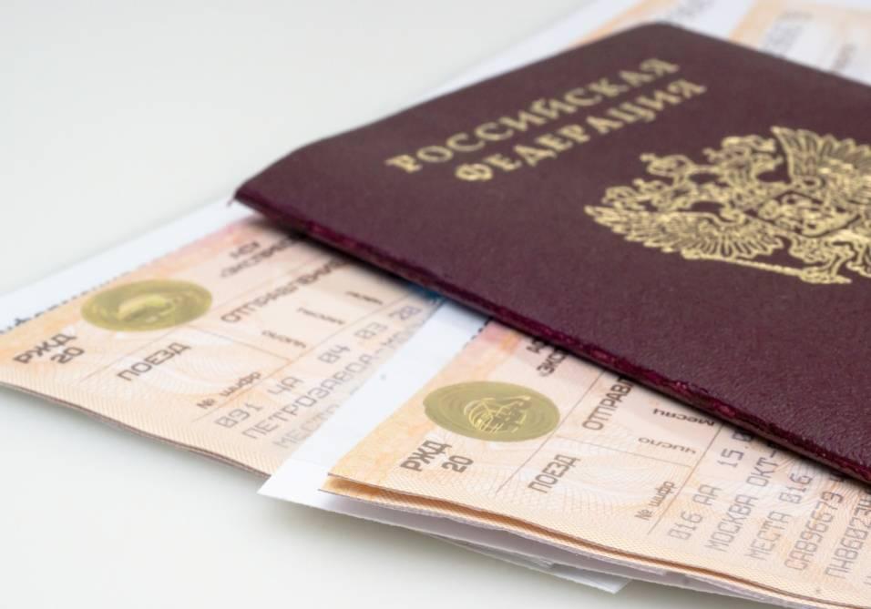Иммиграция в японию из россии: пошаговая инструкция
