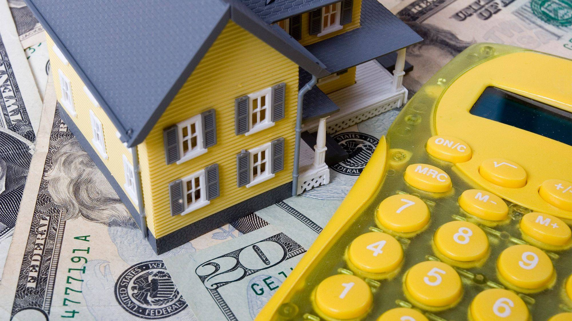 Недвижимость в австралии, цены и правила покупки