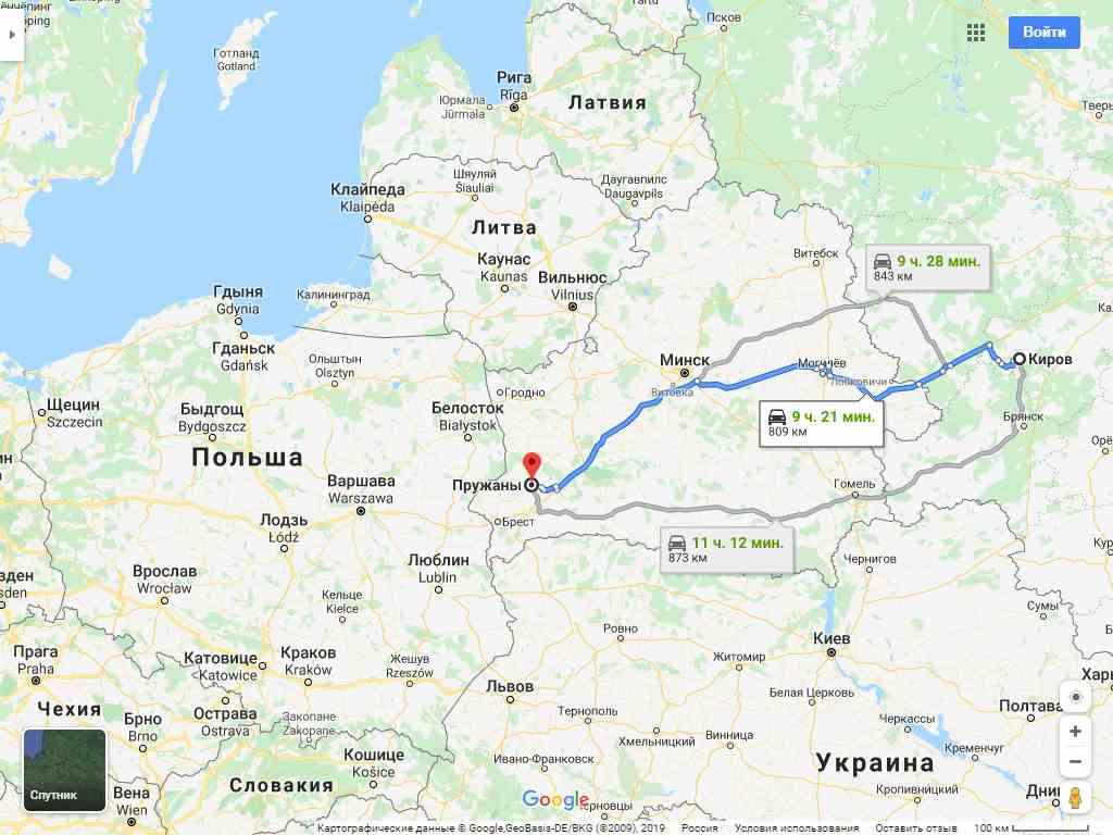 3 способа, как добраться до риги из москвы в зависимости от предпочтений – дешево, быстро, с комфортом?
