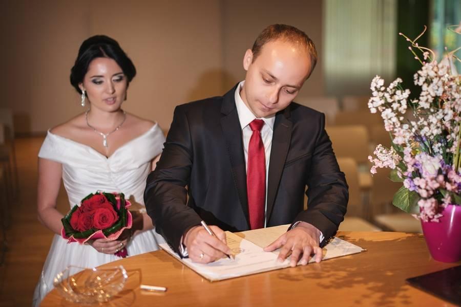 Замуж за австрийца: проблемы и вопросы гражданства австрии через брак