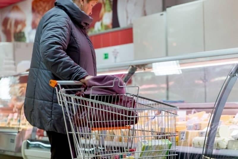 """Средняя зарплата в австрии, на что можно рассчитывать ⋆ іа """"єуработа"""""""
