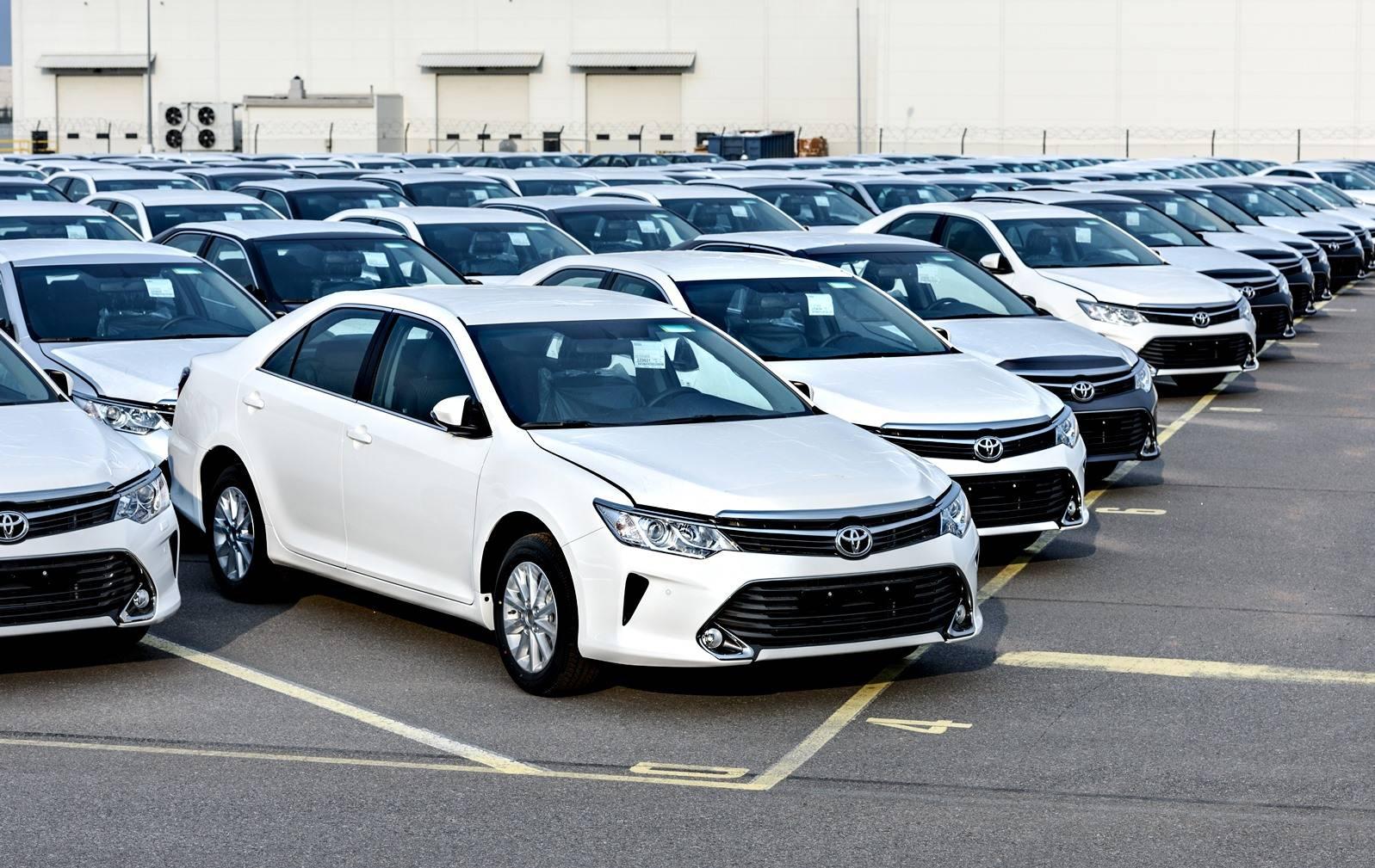Сколько стоит привезти автомобиль из японии с аукциона? новости партнеров - новости партнеров 193. metro