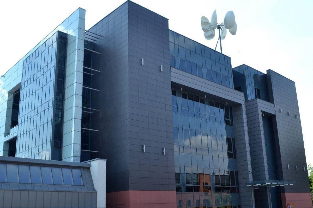 Лодзинский университет: поступление, учеба, стоимость обучения — studix.eu