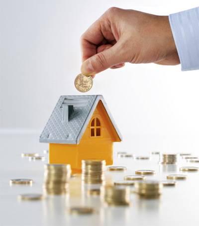 Недвижимость вйене: купить, цены на жилье вйене