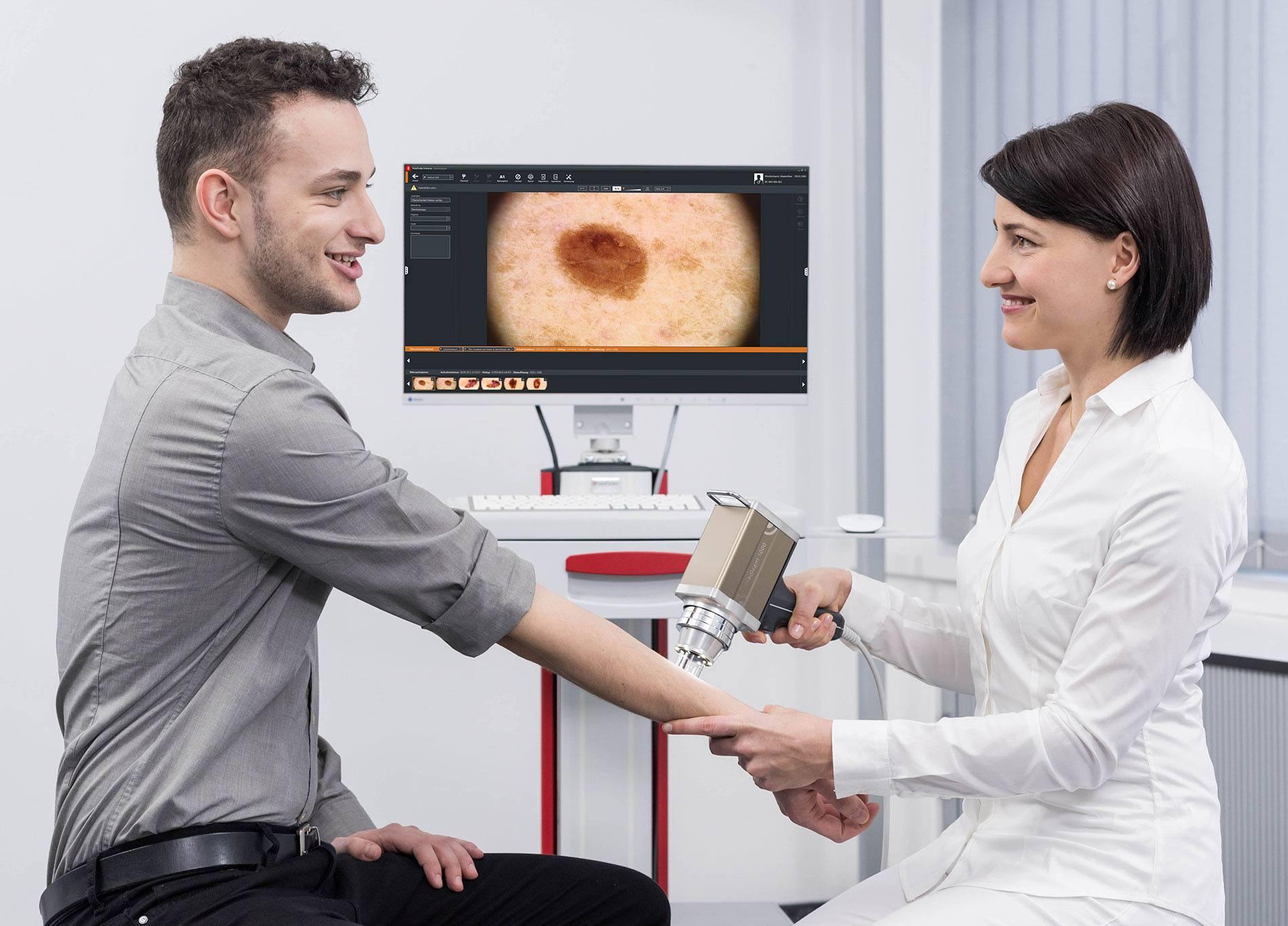 Лечение меланомы в германии: 7 клиник, проверенные отзывы пациентов, честные цены - hospitals-travel.ru
