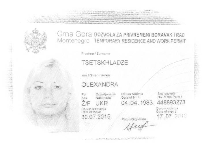 В 2021 году виза в черногорию россиянам не нужна