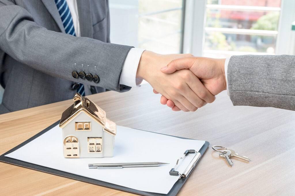 Что необходимо знать про аренду квартиры в чехии до переезда в эту страну?