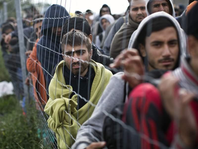 Как и в каких странах можно получить политическое убежище в 2021 году