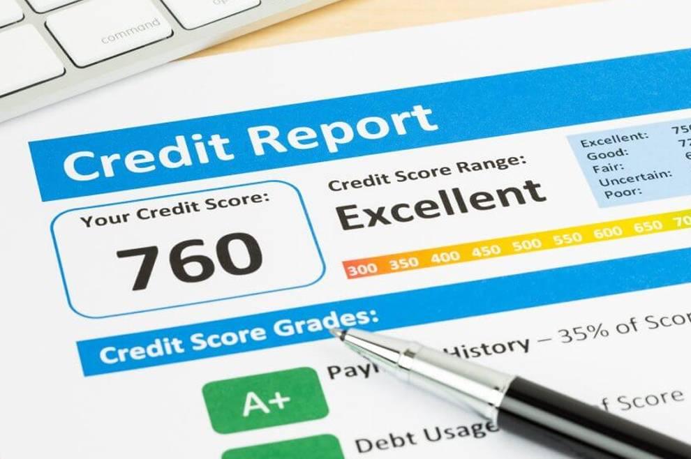 Что такое бюро кредитных историй и для чего они созданы?