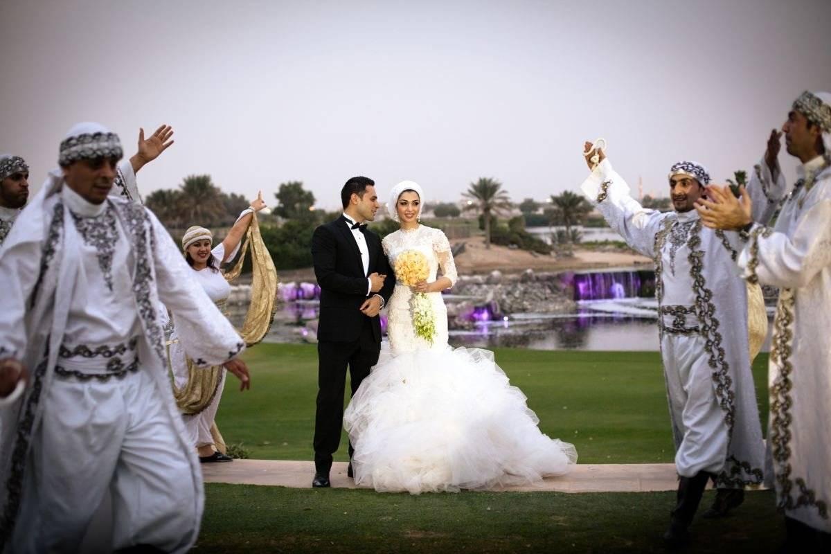 Свадебная церемония в турции: как организовать и где провести, цены