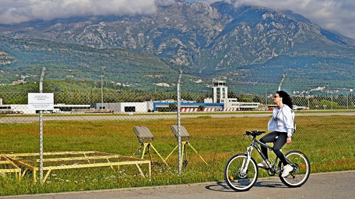 Черногория повторно вводит карантинные меры из-за covid-19 ► последние новости