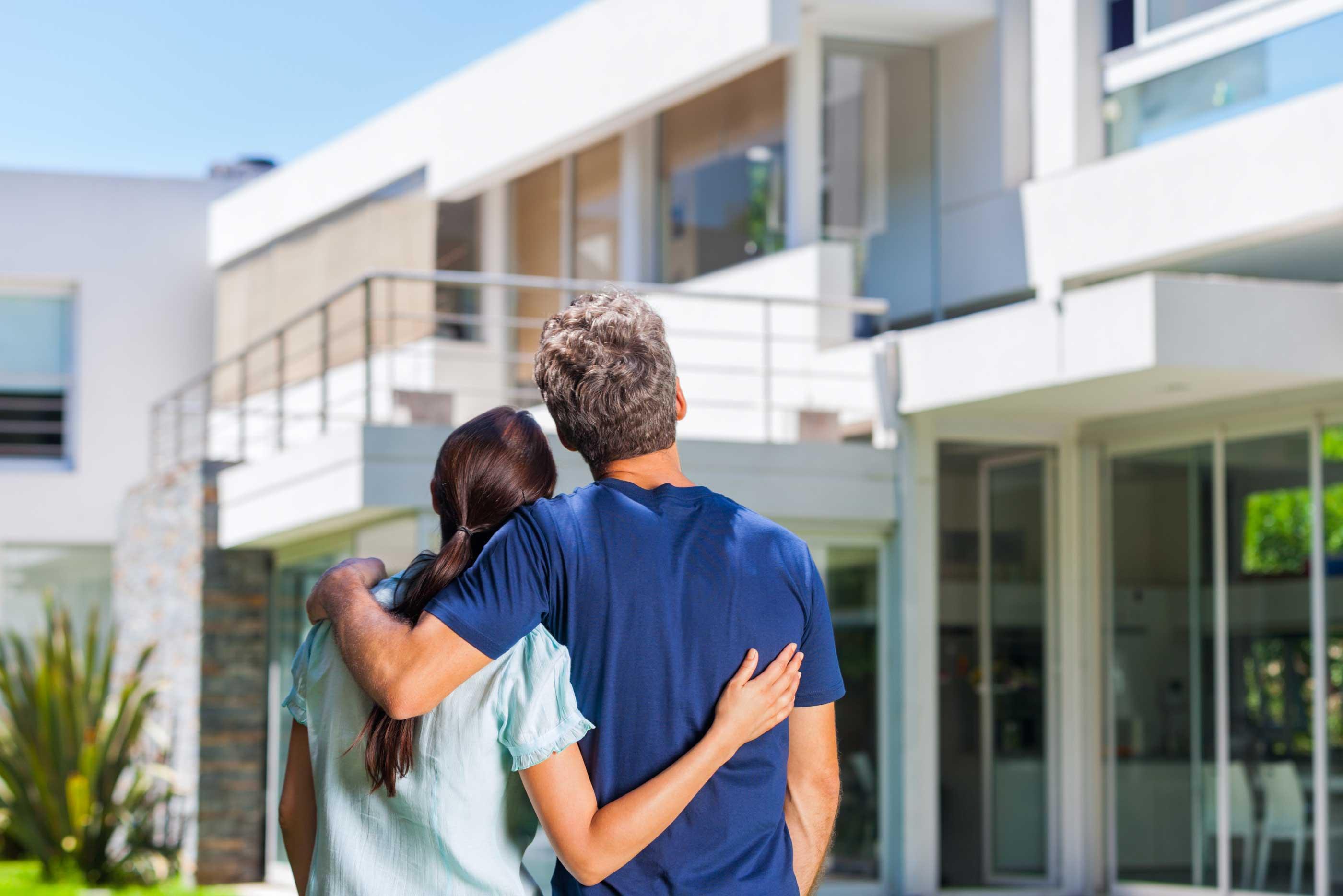 Новый закон об ипотеке испании. испания по-русски - все о жизни в испании