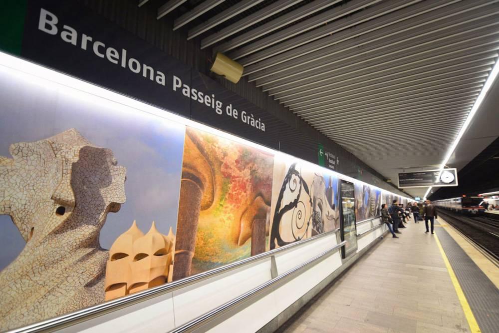 Работа для иностранцев в испании в 2021 году