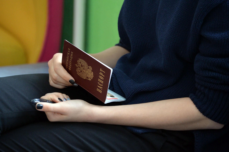 Как гражданину киргизии получить гражданство рф в 2021 году (упрощенном порядке)