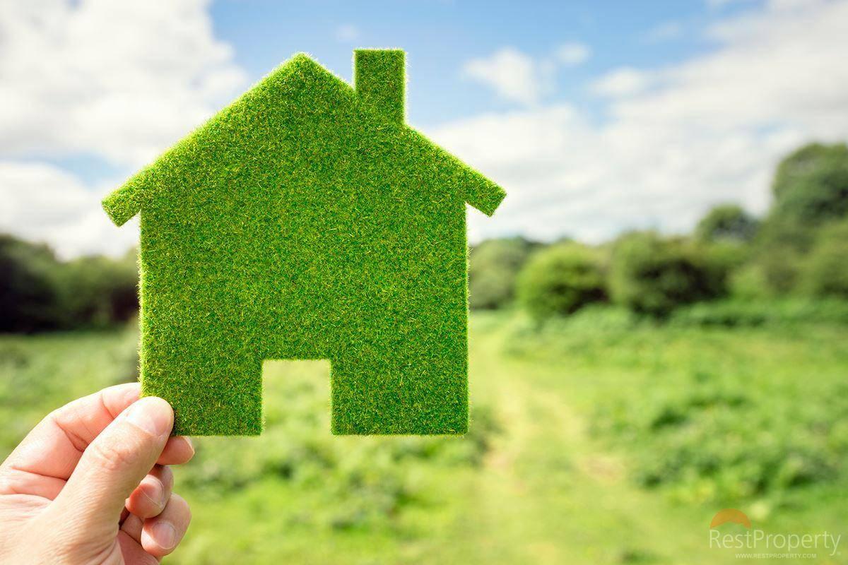 Как купить квартиру или другую недвижимость в польше иностранцу?