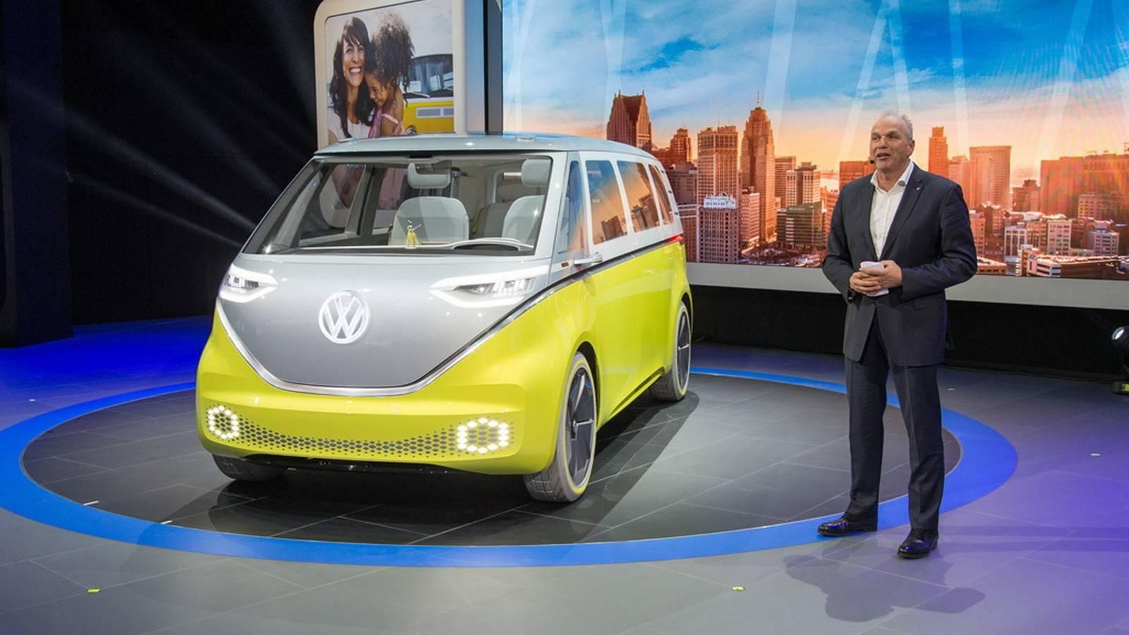 Какие компании принадлежат концерну volkswagen