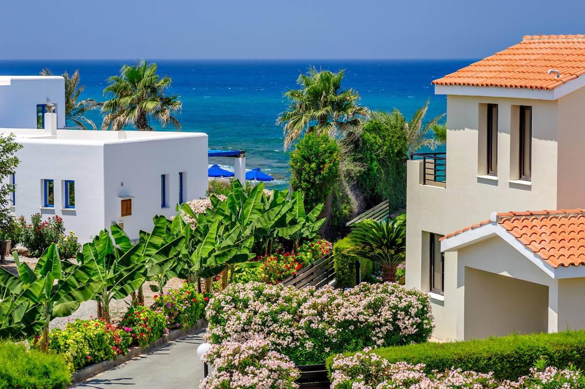 Недвижимость в греции 2021: цены, налоги, как купить