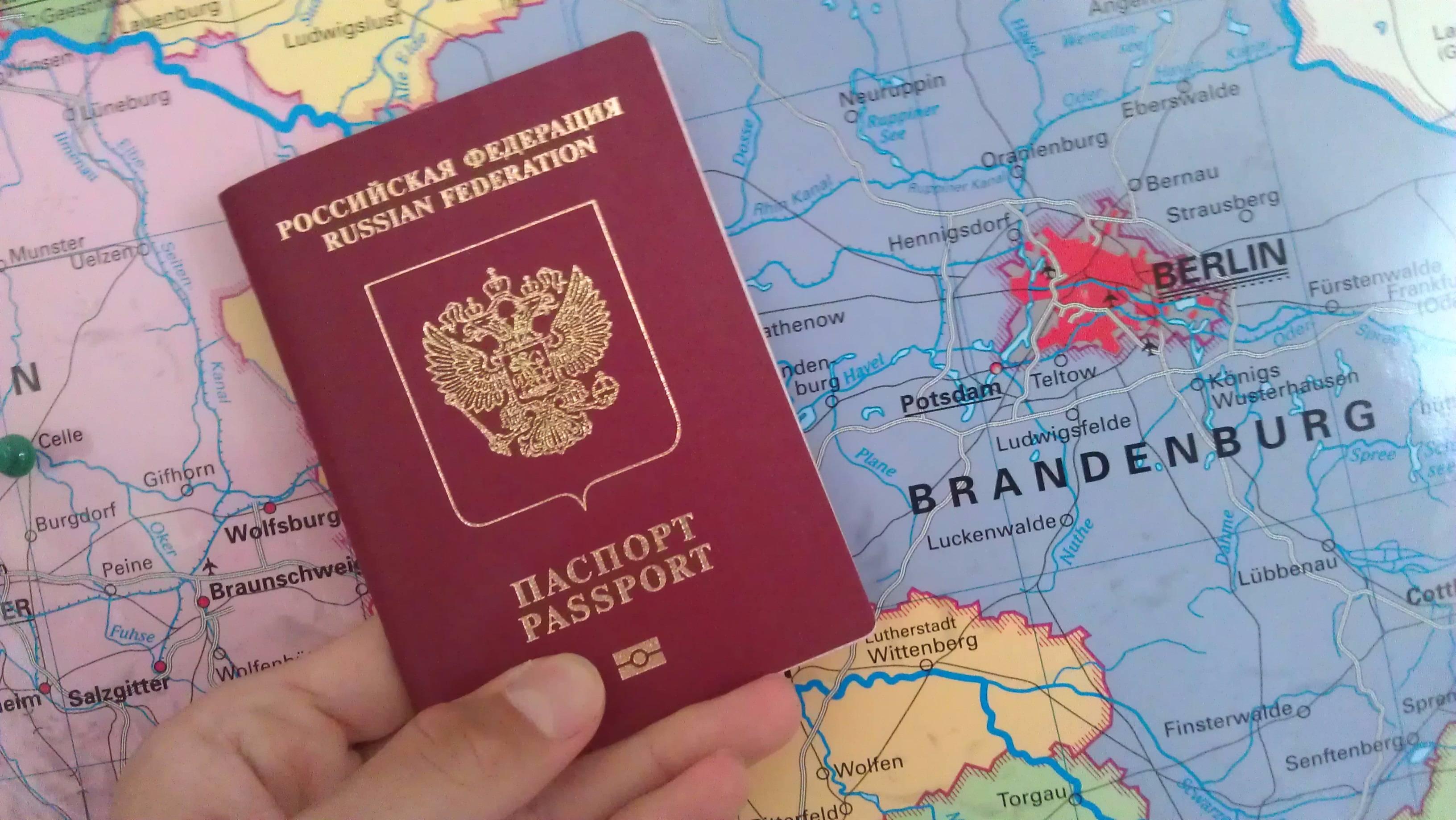 Нужен ли загранпаспорт в абхазии для россиян и как происходит пересечение границы россия-абхазия