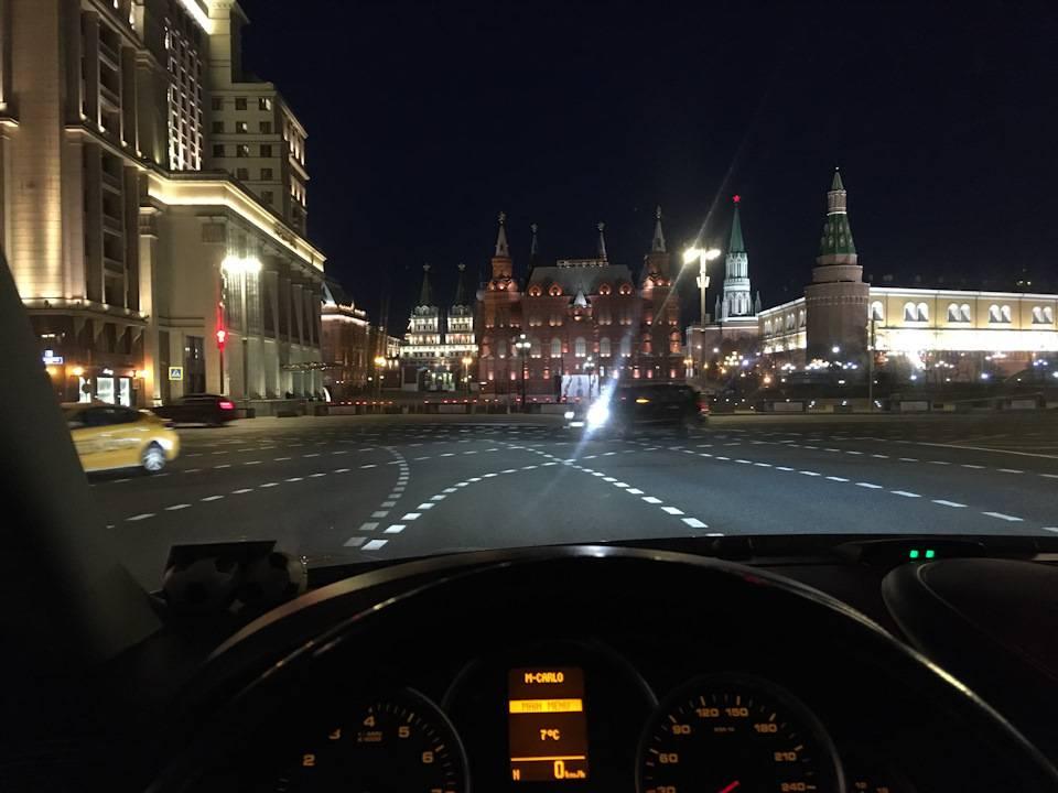 Автомобильное путешествие по германии: что нужно знать?