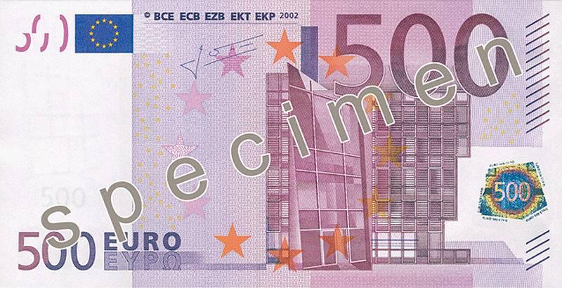 Сколько брать денег в черногорию 2020: пример бюджета поездки. путешествие в черногорию и сколько денег сколько брать денег в черногорию 2020: пример бюджета поездки. путешествие в черногорию и сколько денег