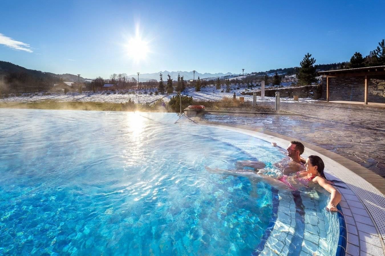 В польшу за здоровьем и красотой. популярные польские курорты - мой отпуск - медиаплатформа миртесен