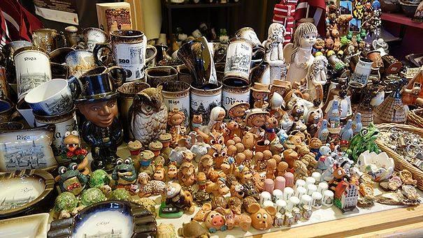 Что привезти из италии — цены на подарки и сувениры